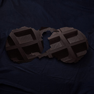 ダーティー・プロジェクターズ、7枚目のアルバムを2月にリリース