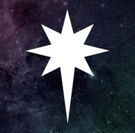 デヴィッド・ボウイ『ノー・プラン EP』のCDリリースが決定