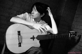 小沢健二、水曜日のカンパネラほか、〈フジロック〉出演アーティスト第2弾発表