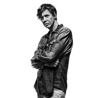 サーストン・ムーア、3年ぶりのソロ・アルバム『ロックンロール・コンシャスネス』をリリース
