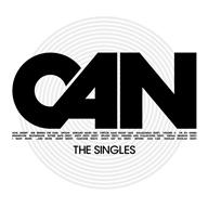 クラウトロックを象徴するバンド、カンが初のシングル・コレクションを6月に発売