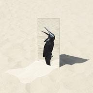 ペンギン・カフェ、ニュー・アルバム『The Imperfect Sea』を7月に発売