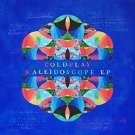 コールドプレイ、7月に発売のEPから新曲「オール・アイ・キャン・シンク・アバウト・イズ・ユー」を公開