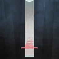 モグワイ、アルバム発売に先駆け日本独自企画の7inch発売