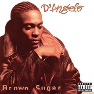 ディアンジェロ、名作『ブラウン・シュガー』にレア音源を追加したデラックス・エディションを発表
