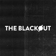 U2、新曲「The Blackout」を公開