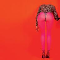 セイント・ヴィンセント、ニュー・アルバム『MASSEDUCTION』を10月に発表