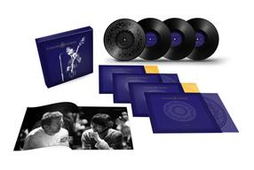 ジョージ・ハリスン『コンサート・フォー・ジョージ』から「アイ・ニード・ユー」など2曲の映像を公開