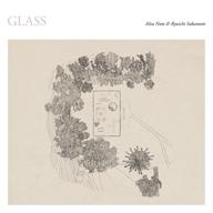 Alva Notoと坂本龍一が即興演奏のライヴ・アルバムを発表