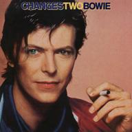 デヴィッド・ボウイの入手困難だったベスト・アルバムが新装再発に