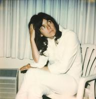 コートニー・バーネット、ニュー・アルバムから新曲「Need A Little Time」を公開