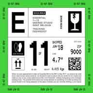 SOULWAXがBBC Radio 1のために制作した新曲をまとめたアルバム『エッセンシャル』を発売