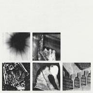 ナイン・インチ・ネイルズ、3部作の完結編となるアルバム『BAD WITCH』を6月に発表