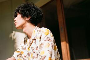 ビルボードが2018年上半期チャートを発表、1位は米津玄師「Lemon」