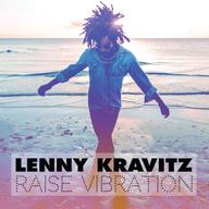 レニー・クラヴィッツ、4年ぶりのアルバム『RAISE VIBRATION』を発表