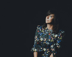 キャット・パワー、新作『ワンダラー』からラナ・デル・レイを迎えた新曲「Woman」を公開