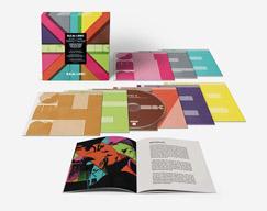 R.E.M.がBBCに残した音源を収めた『R.E.M. at BBC』をリリース