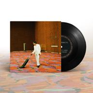 アークティック・モンキーズ、新曲を収録した7inchヴァイナルをリリース