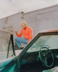 トロ・イ・モワ、2019年1月にニュー・アルバム『アウター・ピース』をリリース
