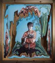 パンダ・ベア(アニマル・コレクティヴ)、通算6枚目のソロ・アルバム『ブイズ』リリース決定