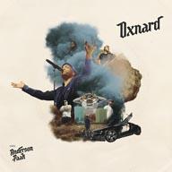 アンダーソン・パーク、豪華ゲストを多数迎えたニュー・アルバム『OXNARD』をリリース