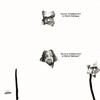ブッゲ・ヴェッセルトフトとプリンス・トーマスがコラボ・アルバムをリリース