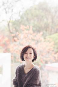 鈴木京香、藤井 隆プロデュースのシングルをリリース 発売記念お渡し会も決定