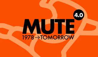 MUTE設立40周年記念、ニュー・オーダー、デペッシュ・モードらによる「4分33秒」カヴァー集発売