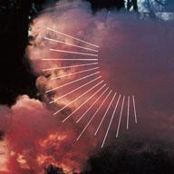 THE NOVEMBERS、3月発売の新作『ANGELS』より「Everything」を公開