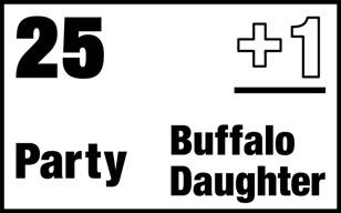 Buffalo Daughter、スペシャル・ライヴに中村達也、小山田圭吾、菊地成孔の出演が決定