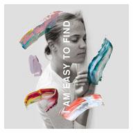 ザ・ナショナル、短編映画とリンクした新作『I Am Easy To Find』を5月にリリース