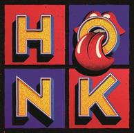 ザ・ローリング・ストーンズ、新たなベスト・アルバム『HONK』を4月に発売