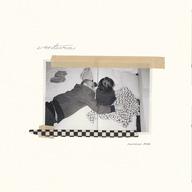 アンダーソン・パーク、前作から約半年でニュー・アルバム『Venture』をリリース