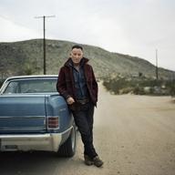 ブルース・スプリングスティーン、5年ぶりの新作『ウェスタン・スターズ』を6月にリリース