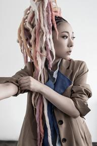 MISIA×黒田卓也、アヴィシャイ・コーエン・トリオほか〈東京JAZZ〉出演者第2弾発表