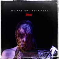 スリップノット、5年ぶりのニュー・アルバム『We Are Not Your Kind』を8月にリリース