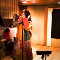 Natsuki、写真家の内藤順司プロデュースによるシングル発売 モーガン・フィッシャーらが参加