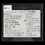 レディオヘッド、リークされた『OKコンピューター』制作時の18時間に及ぶ音源を公式リリース