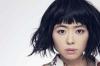 上原ひろみ、10年ぶりのソロ・ピアノ・アルバム『Spectrum』を発表