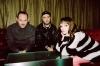 チャーチズ、水カンとのコラボ曲などを追加した『Love Is Dead』新装盤を発表