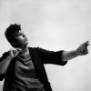 アラバマ・シェイクスのブリタニー・ハワードが初のソロ・アルバムを日本先行リリース