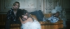 アリアナ・グランデ、ソーシャル・ハウスとの新曲「ボーイフレンド」をリリース
