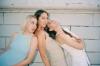 ハイム、新曲「Summer Girl」をリリース ポール・トーマス・アンダーソン監督によるMV公開
