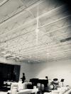 オダギリジョー監督作品「ある船頭の話」の音楽をティグラン・ハマシアンが担当 サントラも発売