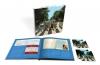 ザ・ビートルズ、アルバム『アビイ・ロード』の50周年記念エディションが発売に