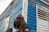 ダイメ・アロセナ、キューバに回帰した新作『Sonocardiogram』を発表