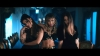 アリアナ・グランデ、マイリー・サイラス、ラナ・デル・レイがコラボした新曲を発表