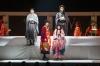 クイーン『オペラ座の夜』が演劇に 松たか子、広瀬すずら出演「Q」が開幕