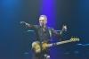 スティング、日本ツアーを開催中 東京公演では「セヴン・デイズ」を披露