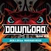 〈Download Japan 2020〉、2020年3月の開催が決定